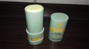 Clinique Sun Care lip/eye stick SPF30