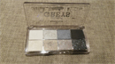Essence Try It. Love It! All About Eyeshadow Palettes (All about greys)