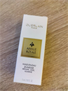 Guerlain Abeille Royale Youth Watery Oil 5 ml