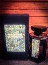 L'Artisan Parfumeur Bucoliques De Provence EDP