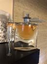 Lancôme La Vie Est Belle L'Eau de Parfum Legere