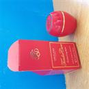 Oriflame Tender Care Univerzális Balzsam Tőzegáfonyával