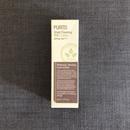 1500 Ft 💸 Purito Snail Clearing BB Krém - #21 Light Beige