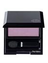 Shiseido Luminizing Satin Eye Color VI704