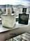 Zara Black Amber Special Edition EDT+sok más Zara illat!:)