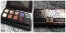 10 000Ft - Anastasia Eyeshadow Palette Amrezy
