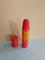 900 Ft - Maybelline Baby Lips Color Balm Crayon, 010 Sugary orange