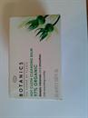 Boots Botanics Hydrating Day Cream 97% Organic
