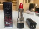 Dior Rouge Dior 3,5 g 999 LOVE