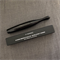 4000 Ft 💸 MAC In Extreme Dimension 3D Black Lash Szempillaspirál