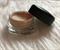 MAC Paint Pot - Soft Ochre