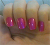 Pinkmania