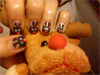 Rudolf :o)