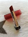 900Ft Revlon Colorburst Lip Butter