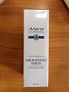Avon Anew Clinical Bőrfeszesítő Szérum Retinollal