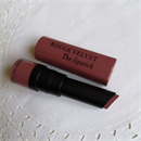 Bourjois Rouge Velvet Lipstick