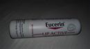 Eucerin Lip Aktív ajakápoló - új, bontatlan
