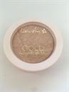 Lovely Gold Highlighter