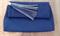 1500Ft-ÚJ Nivea (Mihaela Glavan) műbőr neszeszer, nesszeszer, sminktartó táska
