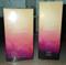 Avon Only Imagine parfüm + testpermet