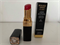Chanel Rouge Coco Flash 92 Amour