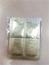 Isa Knox Age Focus Phyto Pro Retinol Wrinkle Oil/Serum