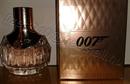 James Bond 007 for Women II