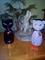 Katy Perry Purr és Meow