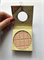 "Lovely ,,Creamy"" Chocolate Bronzer"