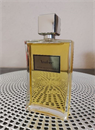 Reminiscence Ambre EDT