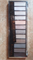 Rimmel Magnif'eyes 12 Colours Eye Contouring Palette