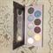 1500 Ft - Essence Hello New York Eyeshadow Palette
