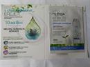 Avon Nutra Effects Intenzív Hidratáló Testápoló Chia Magokkal - 10 ml 🎁 AJÁNDÉK minta 🎁