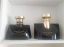 Bvlgari Jasmin Noir L'essence 10 ml