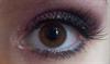 Csipkés szemek~