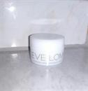 Eve Lom Cleanser arctisztító balzsam
