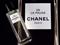 KERESEM Chanel Les Exclusifs De Chanel 28 La Pausa