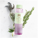 Pixi Retinol Tonic 250 ml