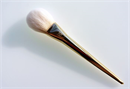 Real Techniques Bold Metals 100 Arched Powder Brush