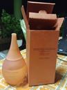 Shiseido Energizing Fragrance 100 ml