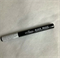 1500 Ft - Eyeko Black Magic Liquid Eyeliner