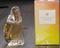 Avon Perceive Sunshine parfüm eladó