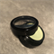 Catrice Camouflage Tégelyes Korrektor (Anti-Red)