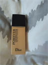 Dior Diorskin Forever Undercover Alapozó 021