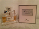 Dior Miss Dior EDP (2017) 50ml