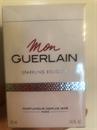 Guerlain Mon Guerlain Sparkling Bouquet EDP 50 ml