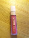 2000 ft L'Oreal Paris Les Macarons Liquid Lipstick