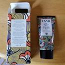 LXMI Pure Nilotica Melt Nourishing Balm-to-Oil
