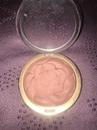 Rose Powder Blush - Romantic Rose