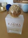 Thomas Sabo Eau de Karma Happiness EDP, 50 ml